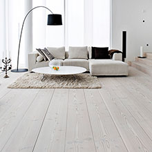 Wooden Flooring Sathe And Company Pune